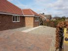 Driveways, Paths and Shingle